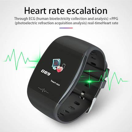 Умные часы Smart Watch  HP-P1, фото 2
