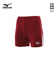 MIZUNO WOMEN'S TRAD SHORTS 362