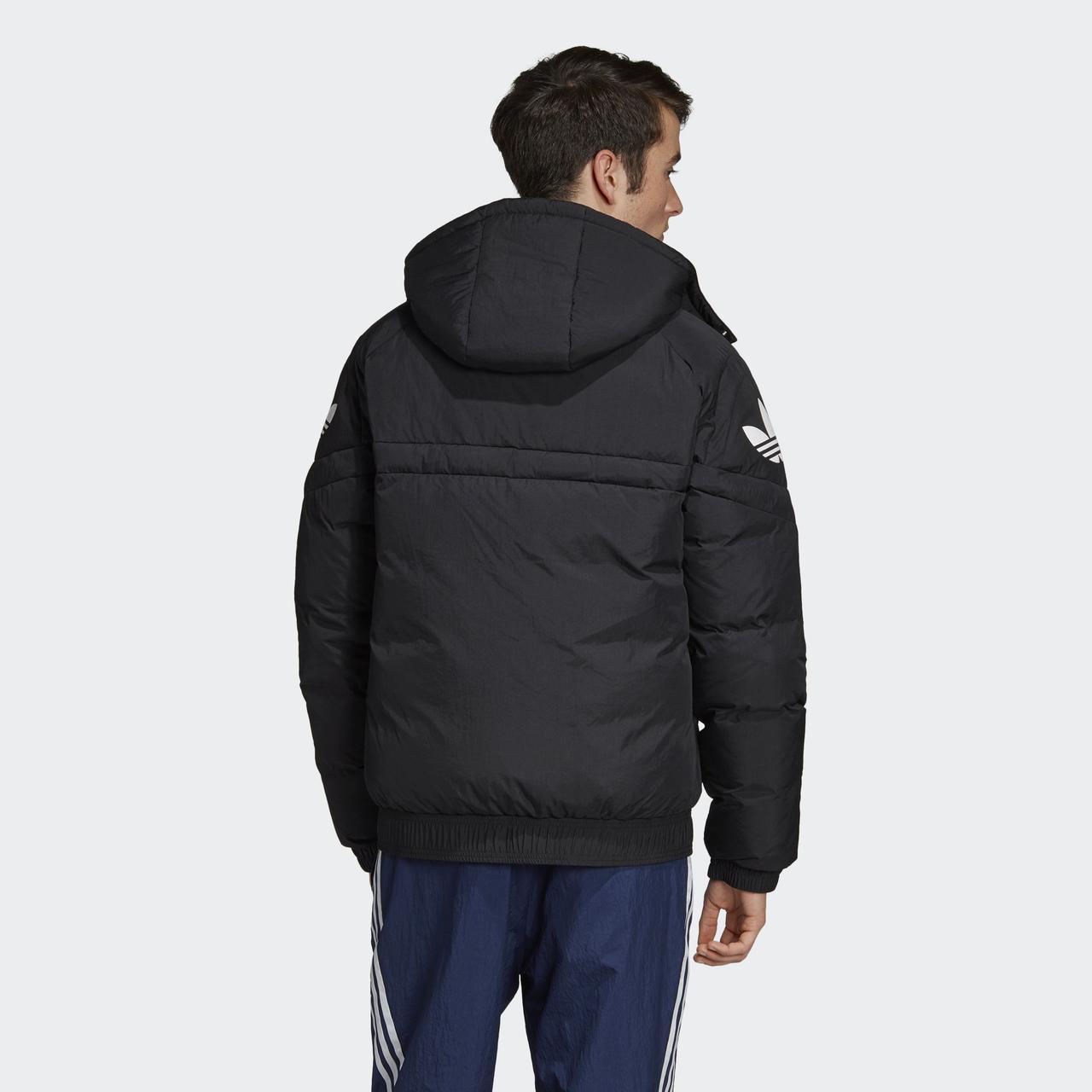 bb813a6e4e00a Мужской пуховик adidas Originals Down Jacket EC3663 - 2019: продажа ...