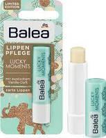 "Бальзам для губ Balea ""Lucky moments"", 4.8г"