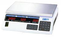 Электронные весы DIGI DS-788 без стойки