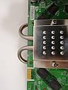 Відеокарта NVIDIA 7900Gs 256MB PCI-E, фото 4