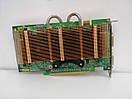 Відеокарта NVIDIA 7900Gs 256MB PCI-E, фото 3