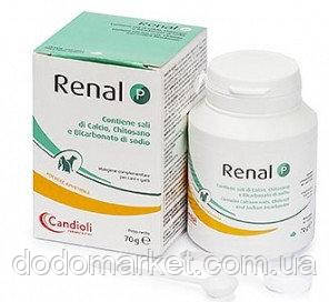 Candioli Renal P порошок 70 гр
