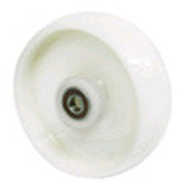 Большегрузные колеса из полипропилена 23-080х35-В