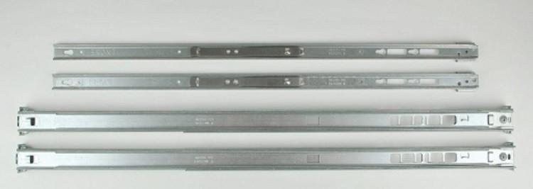 Рельсы для сервера HP Proliant (360332-002)
