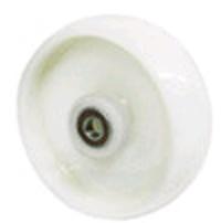 Большегрузные колеса из полипропилена 23-160х45-В