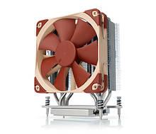 Вентилятор CPU Noctua NH-U12S TR4 - SP3