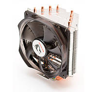 Вентилятор CPU Aardwolf Performa 11X