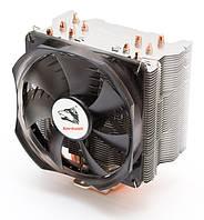 Вентилятор CPU Aardwolf Performa 10X