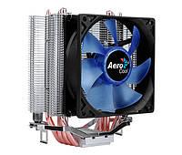 Вентилятор CPU Aerocool Verkho 4 Lite