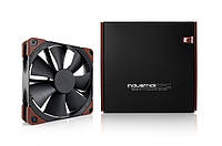 Вентилятор 120 mm Noctua NF-F12iPPC-2000 Black
