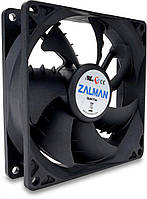 Вентилятор 92 mm Zalman FAN ZM-F2 Plus
