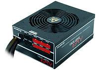 Блок питания Chieftec 1250W GPS-1250C 140mm