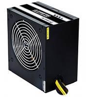 Блок питания Chieftec 550W GPS-550A8 120mm