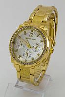 Наручные мужские часы Mісhаеl Коrs (в стиле Майкл Корс) (код: 11418)