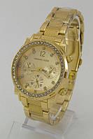 Наручные мужские часы Mісhаеl Коrs (в стиле Майкл Корс) (код: 11419)