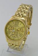 Наручные мужские часы Mісhаеl Коrs (в стиле Майкл Корс) (код: 11420)