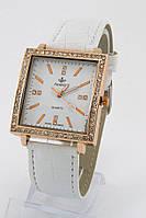 Женские наручные часы Fashion (код: 11534), фото 1