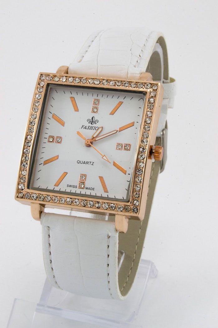 Женские наручные часы Fashion (код: 11534)