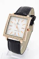 Женские наручные часы Fashion (код: 11536)