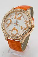 Женские наручные часы Fashion (код: 11543), фото 1