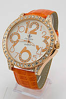 Женские наручные часы Fashion (код: 11543)