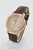 Женские наручные часы Weijieshi (код: 11544), фото 1