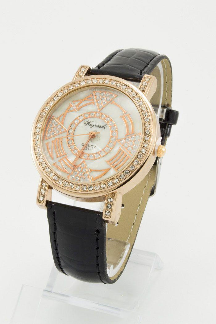 Женские наручные часы Weijieshi (код: 11545)