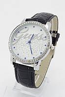 Женские наручные часы Guess  (код: 11550)