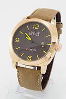 Чоловічі наручні годинники Curren (код: 11562)