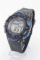 Спортивные наручные часы Lasika K-Sport (код: 11593), фото 1