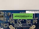 Видеокарта NVIDIA 8500GT 256MB PCI-E , фото 3