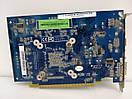 Видеокарта NVIDIA 8500GT 256MB PCI-E , фото 4