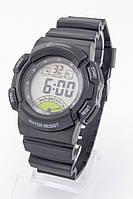 Спортивные наручные часы Mingrui (код: 11601), фото 1