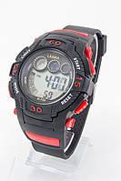 Спортивные наручные часы Lasika (код: 11604)