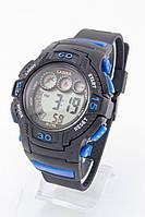 Спортивные наручные часы Lasika (код: 11605), фото 1