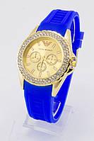 Наручные женские часы Emporio Armani (код: 11690)