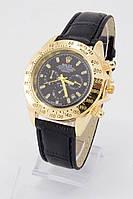Наручные женские часы Rolex Daytona (код: 11705)