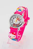 Детские наручные часы Kitty (код: 11758)