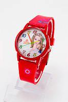 Детские наручные часы Barbie (код: 11816)