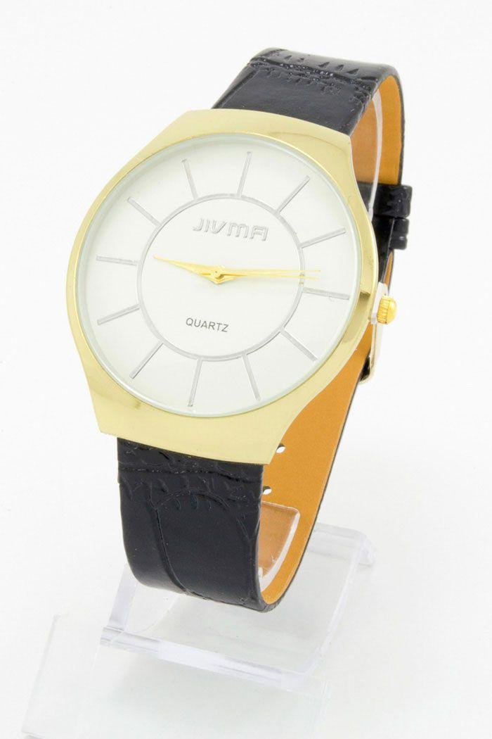 Женские наручные часы Jivma (код: 11829)