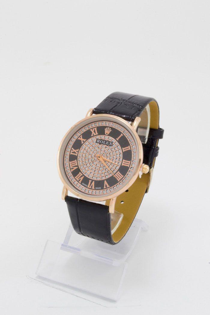Женские наручные часы Rolex (код: 11933)
