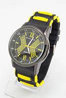 Наручные мужские часы Mісhаеl Коrs (в стиле Майкл Корс) (код: 11953)