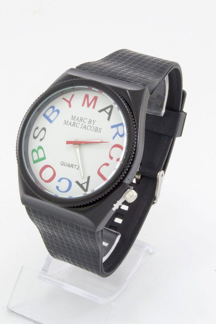 Наручные женские часы Marc by Marc Jacobs (код: 11961)