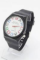 Наручные женские часы Marc by Marc Jacobs (код: 11961), фото 1