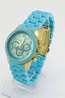 Наручные женские часы Mісhаеl Коrs (в стиле Майкл Корс) (код: 11965), фото 1