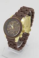 Наручные женские часы Mісhаеl Коrs (в стиле Майкл Корс) (код: 11966), фото 1