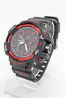Casio G-Shock cпортивные наручные часы (код: 12001)