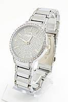 Наручные женские часы Vаcheron Cоnstantin (код: 12060)